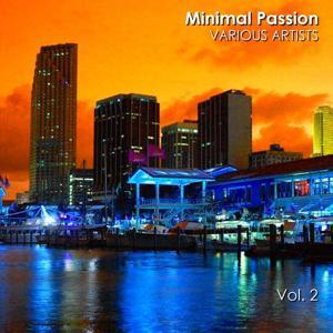 Minimal Passion, Vol. 2