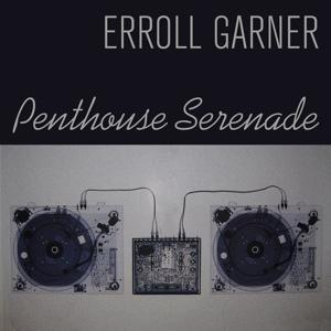 Penthouse Serenade