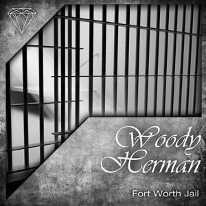 Fort Worth Jail