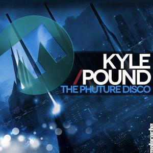 The Phuture Disco