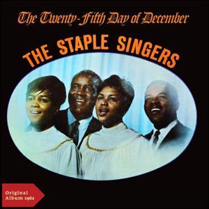 The 25th Day of December (Original Album 1962)