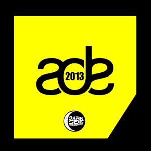 Ade 2013