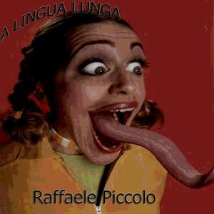 A lingua lunga