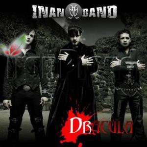 Dracula (Persian Music)