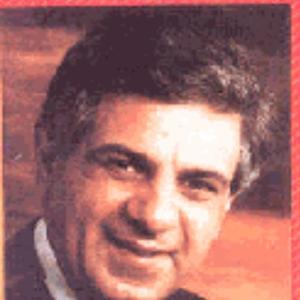 Kalaghha (Persian Music)