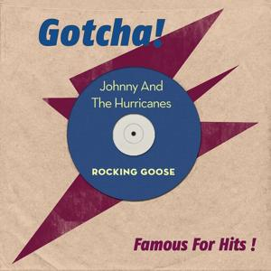 Rocking Goose (Famous for Hits!)