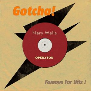 Operator (Famous for Hits!)