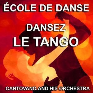 Dansez le Tango (École de danse)