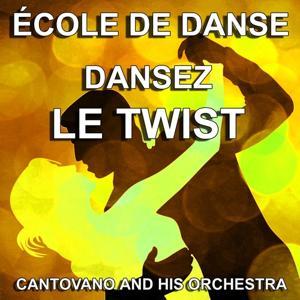 Dansez le Twist (École de danse)