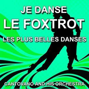 Je danse le Foxtrot (Les plus belles danses)