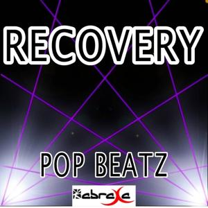 Recovery - Tribute to Justin Bieber