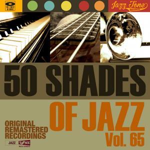 50 Shades of Jazz, Vol. 65