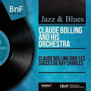 Claude Bolling joue les succès de Ray Charles (Mono Version)