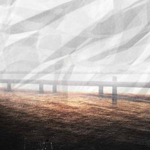 Platinum Mood on Jazz Piano, Vol. 5
