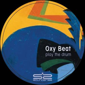 Play the Drum