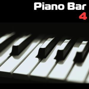 Piano Bar, Vol. 4