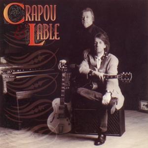 Crapou & Lable
