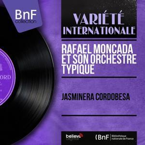 Jasminera Cordobesa (Mono Version)