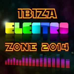 Ibiza Electro Zone 2014