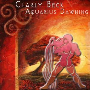 Aquarius Dawning
