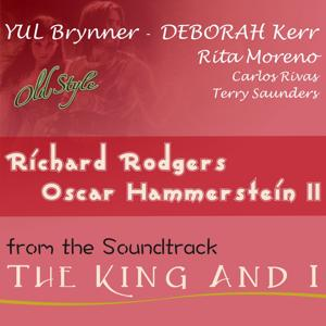 The King and I (Soundtrack from