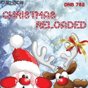 Christmas Reloaded