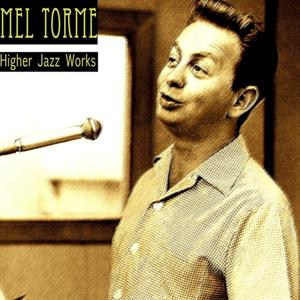 Higher Jazz Works