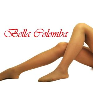 Bella Colomba (Latin Grooves)