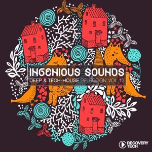 Ingenious Sounds, Vol. 12