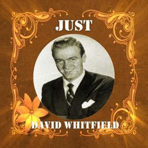 Just David Whitfield