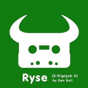 Ryse (X-Triptych III)