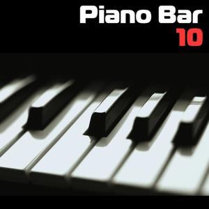 Piano Bar, Vol. 10