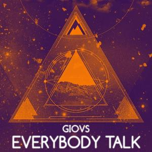 Everybody Talk