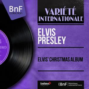 Elvis' Christmas Album (Mono Version)