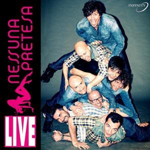 Nessuna Pretesa, Vol. 1 (Live)