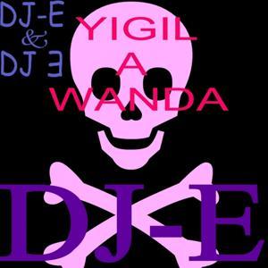 Yigil a Wanda