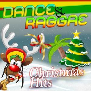 Dance & Raggae Christmas Hits