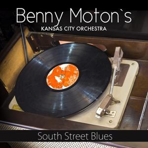 South Street Blues