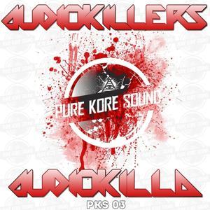 Audiokilla