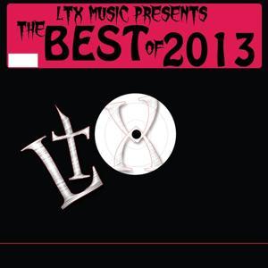 LTX Music the Best of 2013