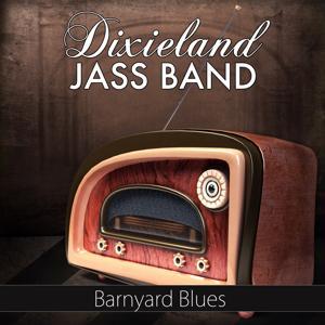 Barnyard Blues