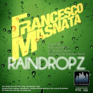 Raindropz