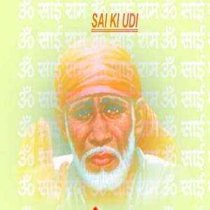 Sai Ki Udi