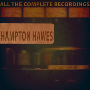 All the Complete Recordings