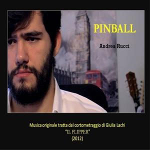 Pinball (Colonna Sonora Originale Di