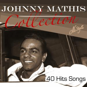 Johnny Mathis Collection