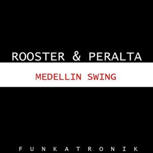 Medellin Swing