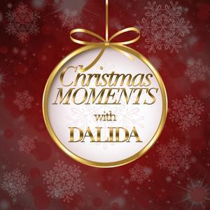 Christmas Moments With Dalida