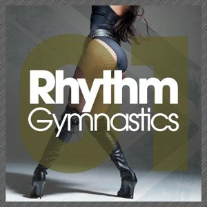 Rhythm Gymnastics, Vol. 1