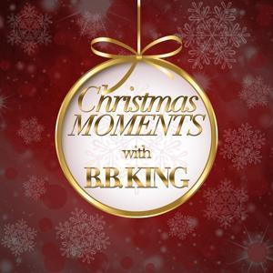 Christmas Moments With B.B. King